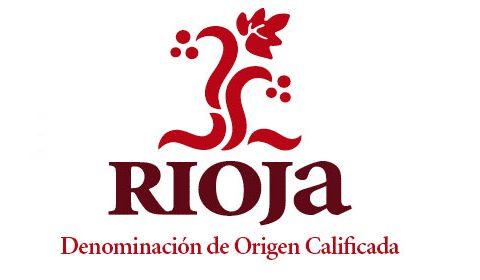 De qué me vale ser amigo del próximo director técnico de la D.O.CA. RIOJA