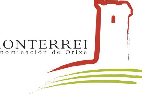 Túnel de los vinos de la D.O. Monterrei