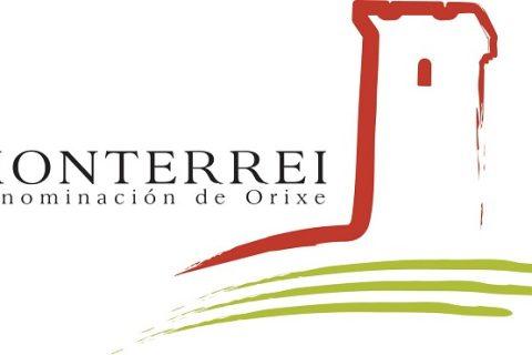 Túnel de los Vinos de Monterrei en Madrid