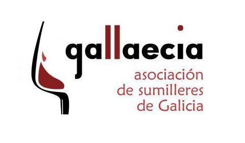 La Asociación de Sumilleres de Galicia Gallaecia será investida como miembro de la Cofradía de la D.O. Monterrei.