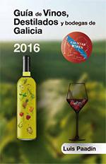 MECENAS DE LA GUÍA DE VINOS DE GALICIA 2016