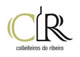 """1º DE DICIEMBRE, TÚNEL DE VINO DE """"COLLEITEIROS"""" DE LA D.O. RIBEIRO"""