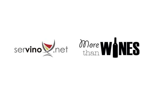 """MORE THAN WINES"" CON SERVINO CONSULTING"