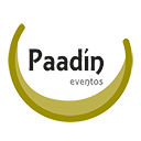 Paadin