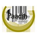 Paadin
