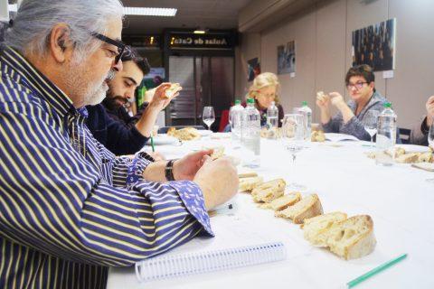 PRODUCTOS GASTRONÓMICOS DE AS MARIÑAS CORUÑESAS E TERRAS DO MANDEO
